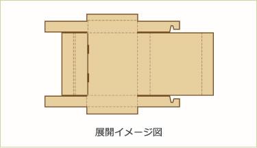 展開イメージ図
